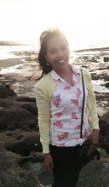AJ Tobing-Bali-Beach-Day