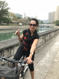 AJ Tobing-Cycling-Hong-Kong