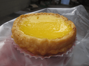 Delicious-Egg-Tart