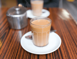 Tak-Yu-Cha-Milk-Tea