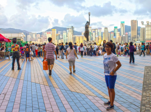 Hong-Kong-Outdoor-Run